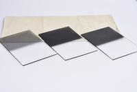 LEE Filters 100x150mm set filtrů ND - sada šedá přechodová tvrdá bazar
