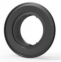 Haida M15 adaptační kroužek pro Nikon PC 19mm F/4E ED Tilt-Shift