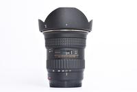 Tokina AT-X 17-35mm f/4,0 Pro FX pro Canon bazar