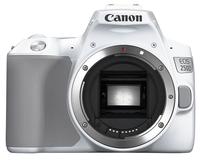 Canon EOS 250D tělo