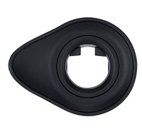 JJC gumová očnice EN-DK29 pro Nikon Z