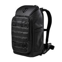 8bf13ad393 Tenba Axis Tactical 20L Backpack