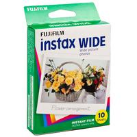 Fujifilm Instax Wide film na 10x foto