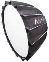 Aputure Light Dome II - Softbox 90 cm, bajonet Bowens