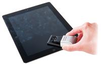 Lenspen Sidekick odstraňovač otisků prstů premium