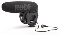 RODE mikrofon VideoMic Pro