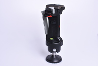 Manfrotto 222 GRIP ACTION bazar