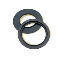 LEE Filters adaptační kroužek 58mm širokoúhlý