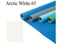 Fomei papírové pozadí 2,7x11m arctic white
