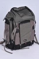 Lowepro Pro Trekker 300 AW bazar