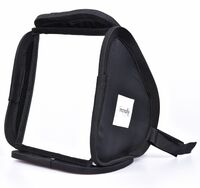 Lastolite Ezybox Speed-Lite softbox bazar