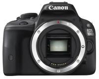 Canon EOS 100D + Tamron 16-300 mm f/3,5-6,3 Di II VC PZD Macro!
