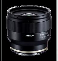 Tamron AF 24mm f/2.8 Di III OSD MACRO 1:2 pro Sony FE