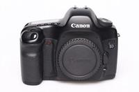Canon EOS 5D tělo bazar
