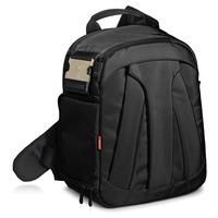 Manfrotto Stile Agile Sling Bag 1 černý