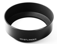 Voigtlander sluneční clona LH-40N