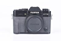 Fujifilm X-T10 tělo bazar