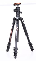 Manfrotto BeFree Advanced Alpha MKBFRLA-BH bazar