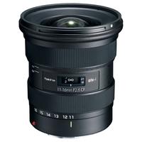 Tokina atx-i 11-16mm f/2,8 CF pro Nikon