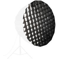 NanLite voštinový filtr pro parabolický softbox 150cm