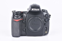 Nikon D700 tělo bazar