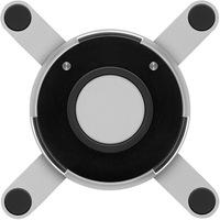 Apple VESA držák pro Pro Display XDR