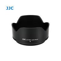 JJC sluneční clona LH-90A (HB-90A)