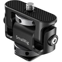SmallRig naklápěcí držák monitoru do sáněk 2431