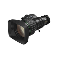 Canon CJ18ex7.6B KASE