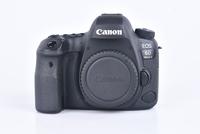 Canon EOS 6D Mark II tělo bazar
