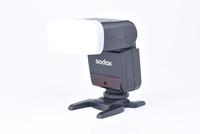 Godox blesk TT350S pro Sony bazar