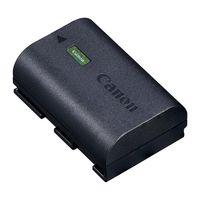 Canon akumulátor LP-E6NH