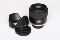 Tamron SP 35 mm f/1,8 Di VC USD pro Nikon bazar