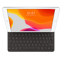 Apple Smart Keyboard pro iPad (2019) a iPad Air (2019) - česká