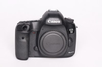 Canon EOS 5D Mark III tělo bazar