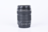Canon EF-S 18-135 mm f/3,5-5,6 IS STM bazar
