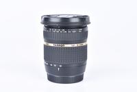 Tamron SP AF 10-24mm f/3,5-4,5 Di II LD Aspherical IF pro Sony bazar