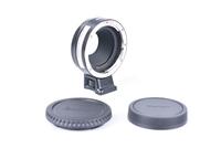 Viltrox AF adaptér EF-FX1 z Canon EF na Fujifilm X bazar