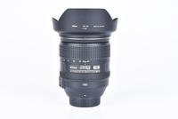 Nikon 24-120 mm f/4,0 AF-S ED VR bazar