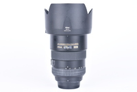 Nikon 17-55 mm f/2,8 AF-S DX ZOOM-NIKKOR IF-ED bazar