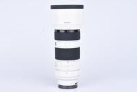 Sony FE 70-200 mm f/4,0 G OSS bazar