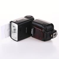 Nikon blesk SB-900 bazar