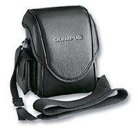 Olympus pouzdro pro SP-550 / 560