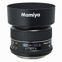 Mamiya Sekor D AF 80mm f/2,8