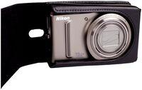 Nikon pouzdro ALM230103