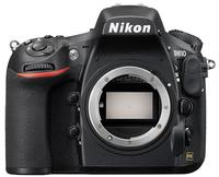 Nikon D810 + Sigma 50 mm f/1,4 DG HSM!