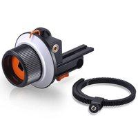 Aputure V-Wheel - ovladač ostření objektivu