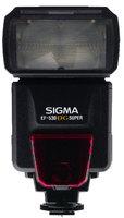 Sigma blesk EF-530 DG Super pro Pentax