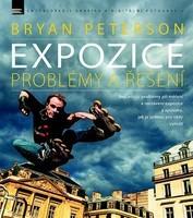 Zoner Expozice - problémy a řešení