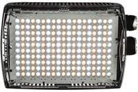 Manfrotto LED světlo SPECTRA 900FT